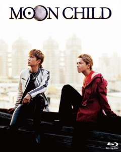 cover_moon_child_jp