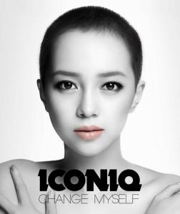 iconiq009_s_www_barks_jp